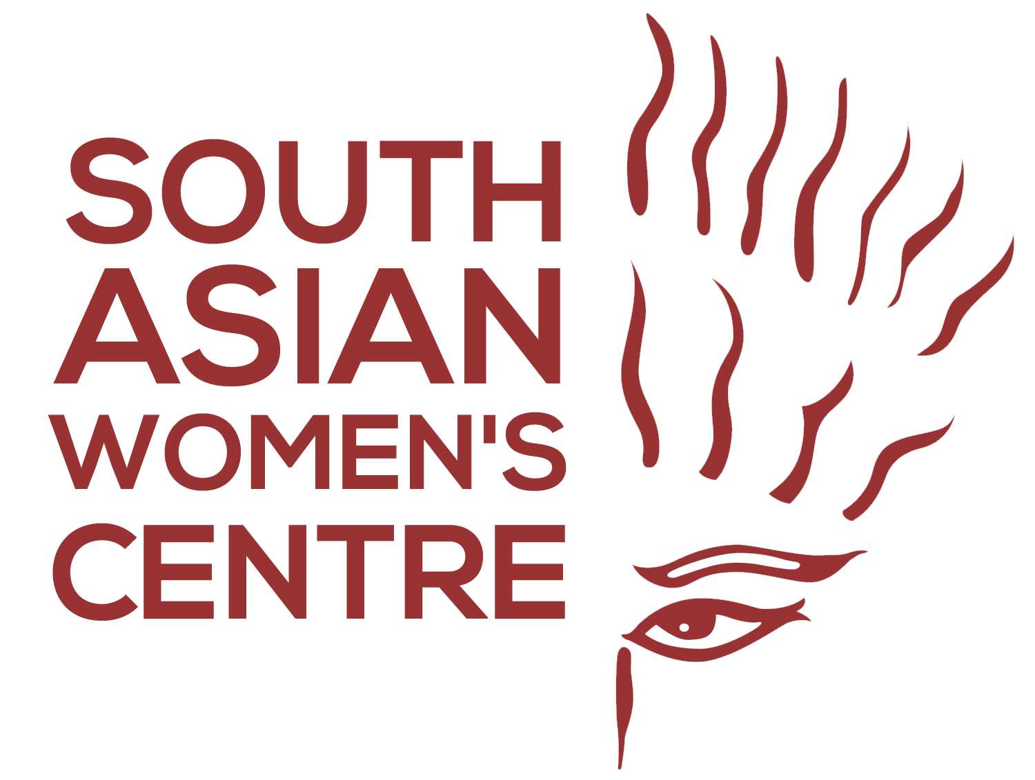 Women directors and south asian mother